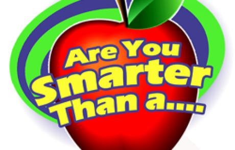 האם אתה יותר חכם כלכלית מאמריקאי ממוצע?