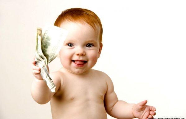10 הרגלים טובים להבטחת חופש כלכלי