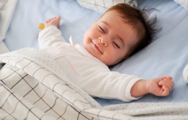 איך לקום בבוקר בכיף