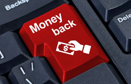 החזר מס, הכסף שלא ידעתם שחייבים לכם!